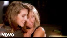 Celine Dion Tell Him, Best Songs, Love Songs, Celine Deon, Good Music, My Music, Hollywood Usa, Barbra Streisand, Music Heals
