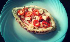 Πεϊνιρλί - Dukan's Girls Vegetable Pizza, Vegetables, Girls, Food, Little Girls, Daughters, Veggies, Vegetable Recipes, Meals