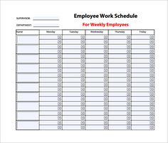 Free Employee Training Matrix Template Excel New Employee
