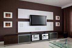 Muebles-modernos-para-TV.jpg