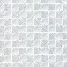 Amy Ellis - Chic Neutrals Linen - Weave Silver | buy in-store and online from Ray Stitch