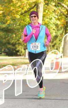 Indianapolis Half Marathon @ Ft. Ben 10/17/2015 New PR Finish Time 1:46:19 Pace 8:07. Division Place 8/99. Gender Place 44/832. Overall Place 140.