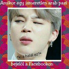 Me Too Meme, Just Kidding, Bts Memes, Jimin, Haha, Korea, Language, Celebrities, Funny