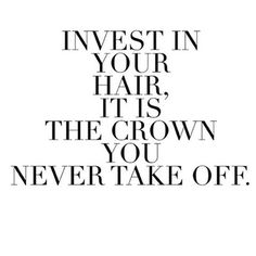 Now that's some good advice!  Wishing everyone is having a safe and fun Memorial Day weekend! ☀️ #hair #advice #memorialdayweekend #inspiration #goodhairdays #goodvibes #jonathanandgeorge