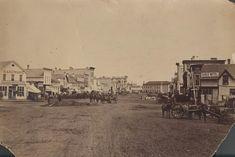 15 fascinating photos of Winnipeg from the Canadian History, European History, Tudor History, History Books, Strange History, History Facts, Historical Women, Historical Photos, Zen