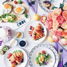 1,017 отметок «Нравится», 47 комментариев — Hedi Gh (@h.rebel) в Instagram: «I wish ya'll a beautiful day! And I posted some recipes on weblog, take a look at them if you want…»