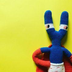 Untitled Dinosaur Stuffed Animal, Dolls, Rock, Stars, Animals, Design, Fashion, Baby Dolls, Moda