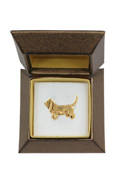 French Bulldog dog pin badge brooch millesimal fineness 999 in casket box ArtDog -- You can get additional details at the image link. (This is an affiliate link) Staffordshire Bull Terrier, Bull Terrier Dog, American Staffordshire, Schnauzer, British Mastiff, Polish Lowland Sheepdog, Irish Wolfhound Dogs, Cane Corso Italian Mastiff, Badge