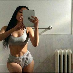 ☼・Pinterest: @Qveenmaria・☾
