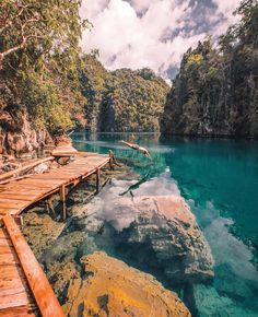 Super travel destinations philippines paradise 50 ideas - Re-Wilding Travel Photography Tumblr, Tumblr Travel, Nature Photography, Fashion Photography, Adventure Photography, Places To Travel, Travel Destinations, Places To Visit, New Travel