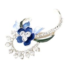 Rosallini Lady Glittery Rhinestone Detail Blue Green Leave Safety Pin Brooch Broach Rosallini,http://www.amazon.com/dp/B00BXX3M30/ref=cm_sw_r_pi_dp_U0ujsb0Q5J3M95TP