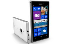 8 useful Nokia Lumia #WindowsPhone features you might not know about (but you should).