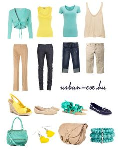 My Style Aka What Fashion Means To Me On Pinterest Clothing Clothing Styles And Shakira