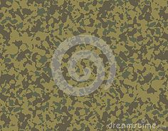 Army and huntingl camouflage wallpaper Camouflage Wallpaper, Army, Rugs, Home Decor, Gi Joe, Farmhouse Rugs, Decoration Home, Military, Room Decor