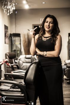 Barber Shop Bangor : cz barber search female barber to be sorted barberettes and barbershop ...