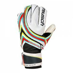 Reusch Toruk SG Plus Goalkeeper Glove Football Boots 8ac223271b04