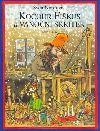 Děda Pettson a neposedný kocour Fiškus jsou nerozluční kamarádi, Hospodaří spolu v malém domku a zažívají spoustu neuvěřitelných příhod. Před Vánocemi... Books, Libros, Book, Book Illustrations, Libri
