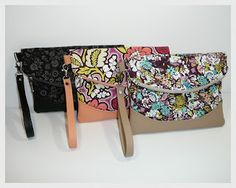 ája a mája Pattern Library, Paint Colors, Purses, Sewing, Bags, Painting, Patterns, Scrappy Quilts, Paint Colours