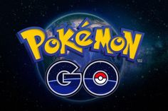 Pokemon GO Pokémon Go is a location-based augmented reality mobile game developed by Niantic for iOS and Android devices. It was released in most regions of the world in July Watch Pokemon Go Game: Pokemon Go Tricks, Pokemon Go Cheats, Play Pokemon, Pokemon Games, Nintendo Pokemon, Pokemon Party, Pokemon Pokemon, Apps, Entertainment