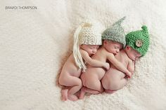 triplet photography ideas - Google Search