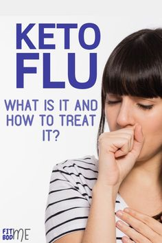 What is the Keto Flu? Well, the keto flu is not only the starting part of the best weight loss diets. It also comes with every single LCHF or any low carb diet that you've heard of. In this keto diet for beginners article, you're going to find a couple of Fast Weight Loss Diet, Weight Loss Results, Best Weight Loss, Healthy Weight Loss, Start Losing Weight, How To Lose Weight Fast, Keto Flu, Types Of Diets, Burn Belly Fat Fast