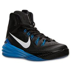 a065c6135c2 Men s Nike Hyperdunk 2014 Basketball Shoes