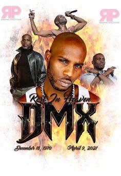 Dope Cartoons, Dope Cartoon Art, 90s Hip Hop, Hip Hop And R&b, Hip Hop Classics, Black History Quotes, Black Art Pictures, Dark Men, Black Love Art