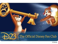 """I got: """"Huge Disney fan. Here is the key to the fan club!"""" (17 out of 20! ) - Guess The Disney Movie Based On One Iconic Item"""