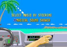80's arcade motorcycle games - Google Search