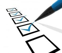 Corporate Event Planning Checklist - Tim Decker | Speed Painter | BlogTim Decker | Speed Painter | Blog
