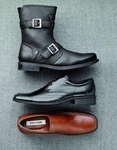 78cdbd5c7fddd3 Steve Madden® shoes Only Fashion