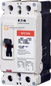 Fd3025 eaton cutler hammer circuit breaker circuit breakers fd2020 eaton cutler hammer circuit breaker sciox Choice Image