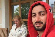 Интимные фото Волочковой: бывший любовник балерины прокомментировал прокол