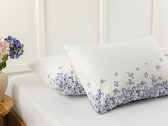 Peek A Boos, Bed Pillows, Pillow Cases, Home, Pillows, Ad Home, Homes, Haus, Houses