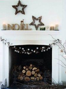 χριστουγεννιάτικη-διακόσμηση-τζακιού