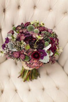 Photography: Erin McGinn - erinmcginn.com  Read More: http://www.stylemepretty.com/2015/05/12/industrial-vintage-rhode-island-wedding/