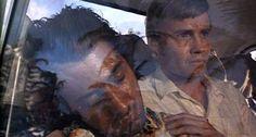 Midnight Cowboy (John Schlesinger)
