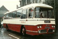 COLOUR BUS PHOTO - RIBBLE 702 | eBay