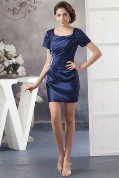 special occasion dresses,special occasion dresses