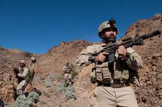 File:United States Navy SEALs 383.jpg