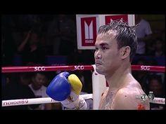 Liked on YouTube: ศกจาวมวยไทยชอง 3 ลาสด ใจเดด ศกดหอมศล Vs ทองแทง เมองสมา สงทายปเกา ... http://ift.tt/2iqRLMm