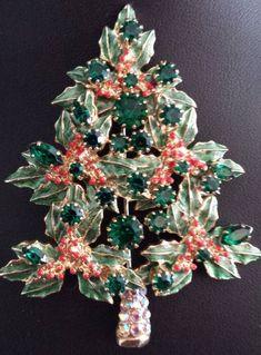 Kirks Folly RETIRED Green Rhinestone Enamel Work Christmas Tree Pin Brooch Kirks Folly,http://www.amazon.com/dp/B00HBTDLJA/ref=cm_sw_r_pi_dp_PgIRsb0SNEK874D4