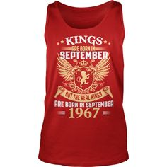 Legends Are Born In September 1967 T-Shirt_1 #gift #ideas #Popular #Everything #Videos #Shop #Animals #pets #Architecture #Art #Cars #motorcycles #Celebrities #DIY #crafts #Design #Education #Entertainment #Food #drink #Gardening #Geek #Hair #beauty #Health #fitness #History #Holidays #events #Home decor #Humor #Illustrations #posters #Kids #parenting #Men #Outdoors #Photography #Products #Quotes #Science #nature #Sports #Tattoos #Technology #Travel #Weddings #Women