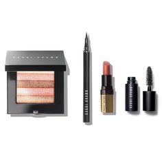 Bobbi Brown Instant Glam Set