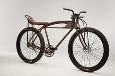 gallery bike: 17 Best images about Schwinn Stingrays & Similar on . Motorcycle Design, Bicycle Design, Motorcycle Bike, Beach Cruiser Bikes, Cruiser Bicycle, Beach Cruisers, Cool Bicycles, Cool Bikes, Rat Rods