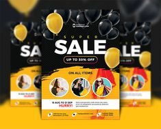Free PSD for Super Sale Flyer Design by Mohammed Asif The post Free PSD for Super Sale Flyer Design appeared first on Free Dune.