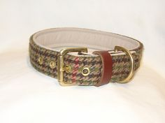 28 Best Dog Collars images in 2014 | Collars, Dogs, Leather