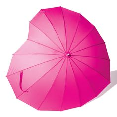 Unique Vintage Umbrella. Sales help raise funds for the National Breast Cancer Foundation.