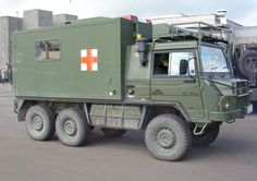 new zealand ambulance MILITARY AMBULANCES Army Vehicles, Armored Vehicles, Steyr, Rolling Stock, Emergency Vehicles, Police Cars, Recreational Vehicles, Medical, Trucks