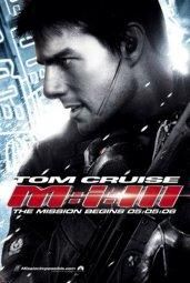 Watch Movie Mission: Impossible III Online Free